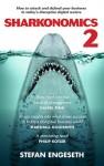 Sharkonomics 2 by Stefan Engeseth from  in  category