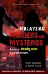 Malaysian Murders and Mysteries by Martin Vengadesan; Andrew Sagayam from  in  category