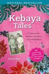 Kebaya Tales-10th Anniversary Edition