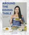 Around the Dining Table - text