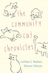 The Community Cat Chronicles - text