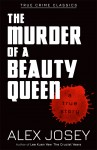 The Murder of a Beauty Queen