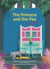 The Princess and the Pee - text