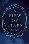 A View of Stars - text