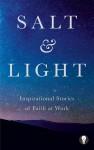 Salt & Light - text