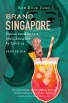 Brand Singapore (Third Edition) - text