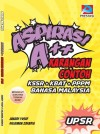 Aspirasi A++: Karangan Contoh by Junaidi Yusof & Sulaiman Zakaria from  in  category