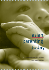 Asian Parenting Today