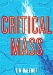Critical Mass - text