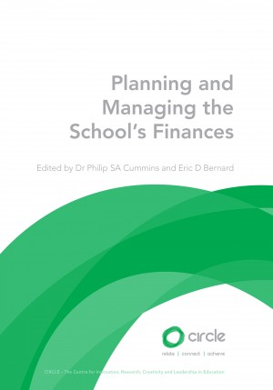 Planning and Managing the School's Finances
