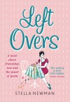 Leftovers by Stella Newman from  in  category