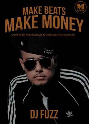 Make Beats Make Money