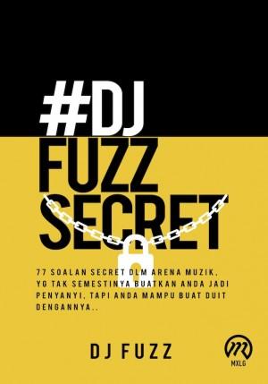 #DJFUZZSECRET