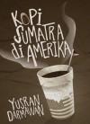 Kopi Sumatera di Amerika - text