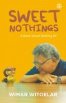 Sweet Nothings - text