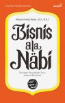 Bisnis ala Nabi by Mustafa Rokan from  in  category