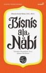Bisnis ala Nabi