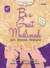 Be a Great Muslimah