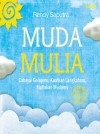 Muda Mulia by Rendy Saputra from  in  category