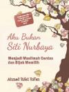 Aku Bukan Siti Nurbaya by Ahmad Rifai Rifan from  in  category