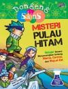 MISTERI PULAU HITAM by Dewi Cendika from  in  category