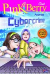 CYBERCRIME FIGHTERS by Ayunda from  in  category