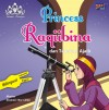 PRINCESS RAQIIBINA DAN TELESKOP AJAIB by Marina from  in  category
