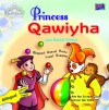 PRINCESS QAWIYHA DAN BADUT SIRKUS by Ade Nursa'adah from  in  category