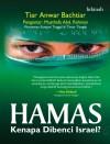 Hamas , Kenapa Dibenci Israel? - text