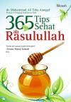 365 Tips Sehat ala Rasul - text