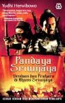 Pandaya Sriwijaya - text