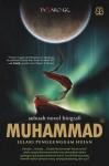 Muhammad, Lelaki Penggenggam Hujan - text
