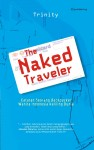 The Naked Traveler - text