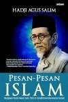 PESAN-PESAN ISLAM - text