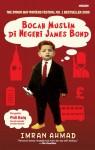 Bocah Muslim di Negeri James Bond - text