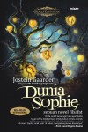 Dunia Sophie - text