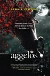 Aggelos - text