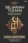 Sejarah Tuhan (Gold Edition) - text