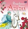 Pengorbanan Princess Aziza - text