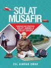 Solat Musafir - text