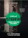 Istighfar by Ustaz Hakim Hamidon, Ustazah Syifa Hana from  in  category