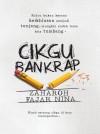Cikgu Bankrap - text