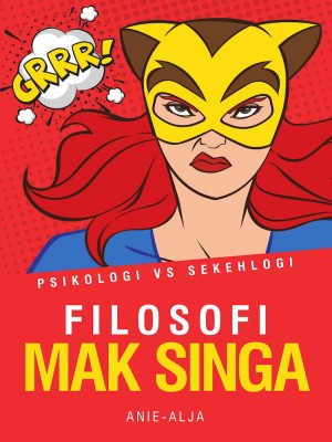 Filosofi Mak Singa