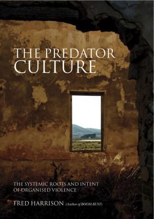 The Predator Culture