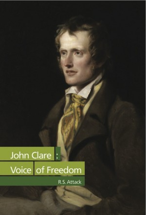 John Clare: Voice of Freedom