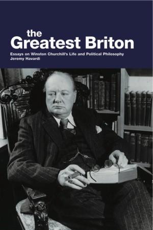 The Greatest Briton