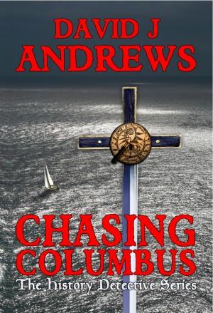 Chasing Columbus