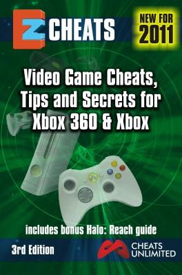 Xbox: 3rd Edition