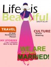 Life is Beautiful by Test from  in  category