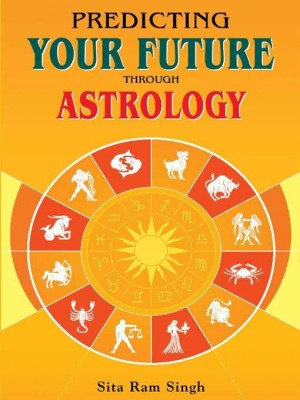 Predicting Your Future through Astrology
